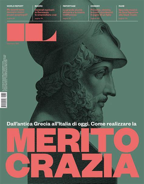 design magazine submissions design envy 183 il magazine francesco franchi