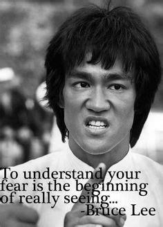 100 Best Bruce Lee images   Bruce lee, Bruce lee quotes