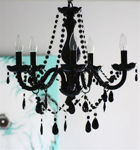 black chandelier for bedroom gray and turquoise teen bedroom contemporary detroit