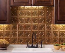 affordable kitchen backsplash ideas march cabin fever promotion for backsplash project kits