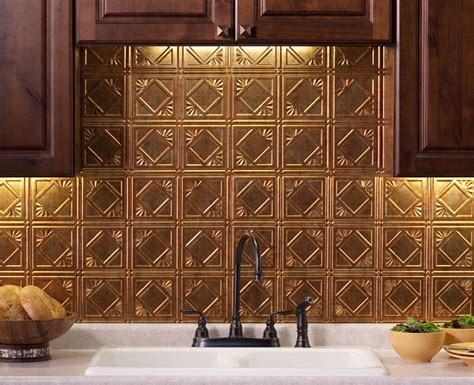 Diy Bathroom Backsplash Ideas by 30 Diy Kitchen Backsplash Ideas Kitchen Backsplash