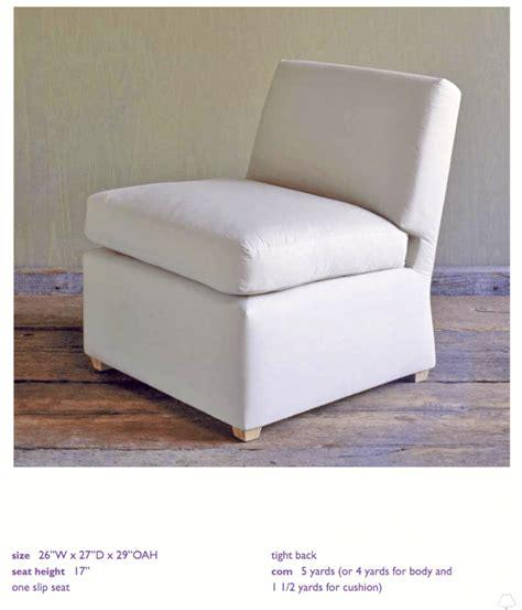 baldwin slipper chair furniture design is it old new or stolen laurel home