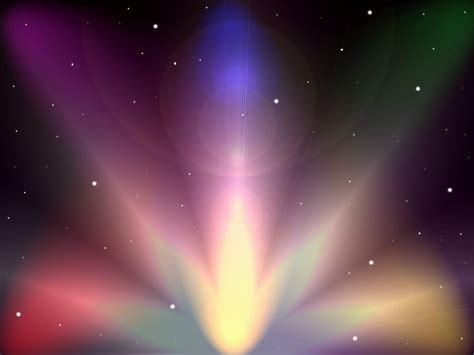 imagenes para fondo de pantalla angeles wallpaper arcel artespace fondos de pantallas para tu