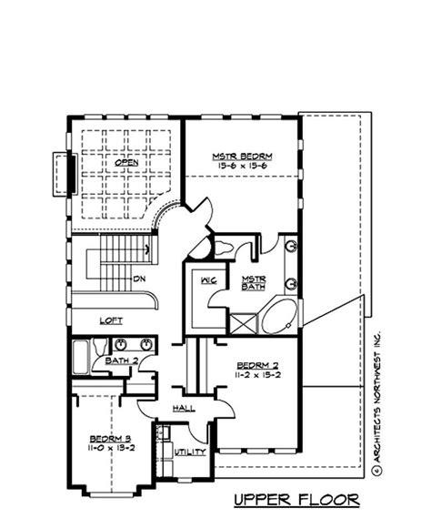 multi level house floor plans traditional multi level house plans home design cd
