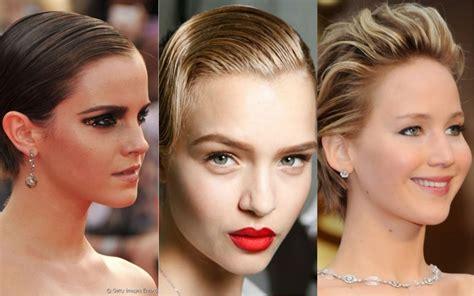 peinados de pelo corto para fiestas 140 peinados para fiesta que son f 225 ciles hermosos y