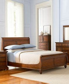 gramercy bedroom furniture collection bryant park bedroom furniture sets pieces bedroom furniture furniture macy s
