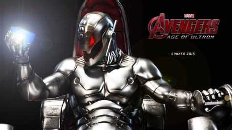 film marvel ultron marvel the avengers 2 age of ultron movie poster by