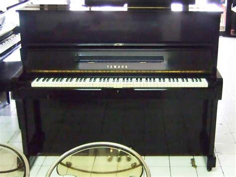 Keyboard Yamaha Murah Semarang jual piano yamaha u1 harga murah rumah piano