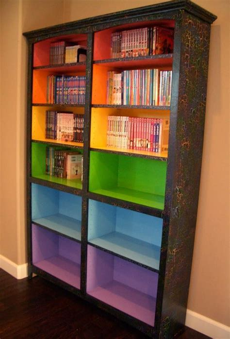 colorful furniture best 25 colorful furniture ideas on what