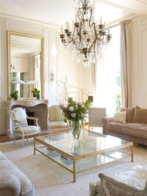 beautiful french country living room dzqxh com beautiful french country living room decor ideas 72