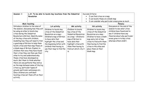 ks2 geography scheme of work krisgreg30 s shop teaching resources tes