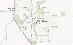 deer location guide