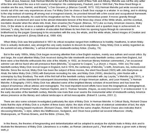 fantasy film essay call of the wild theme essay writefiction581 web fc2 com