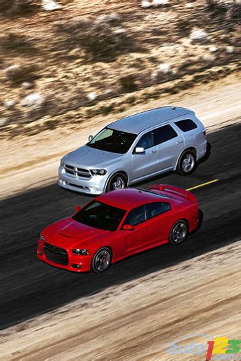 old car manuals online 2011 dodge charger electronic toll collection chicago 2011 dodge unveils 2012 charger srt8 and 5 new r t models car news auto123