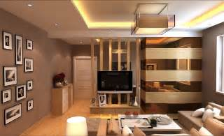 Wall Interior Design Interior Design Living Room Tv White Wall Units For Living