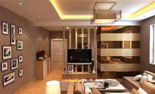 Partition Wall Design by Interior Design Living Room Tv White Wall Units For Living