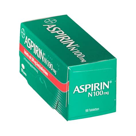 can you give a aspirin for aspirin dosierung how to make my blood thinner
