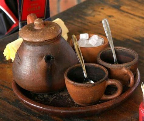 Teh Poci by Teh Poci Drink Cuisine
