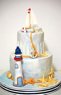 Vioreka Cape 1000 images about cakes lighthouses on lighthouse cake lighthouse wedding and