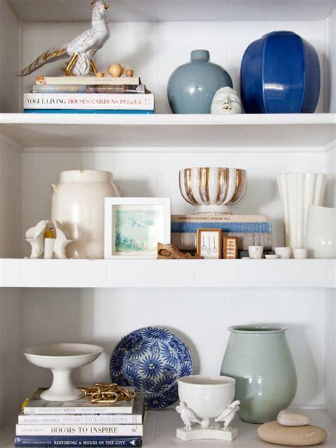 Tips For Decorating Living Room Shelves 20 Mantel And Bookshelf Decorating Tips Hgtv