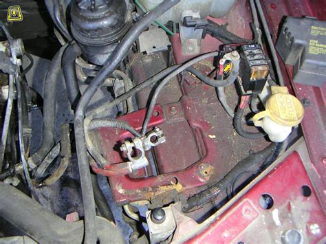 small engine repair manuals free download 1995 saab 900 user handbook service manual 1995 saab 900 fan removal saab 900 engine removal saab free engine image for