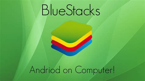 bluestacks not loading android on computer bluestacks review youtube