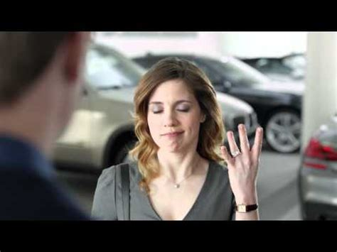 southwest commercial actress dancing alice wetterlund alice wetterlund husband