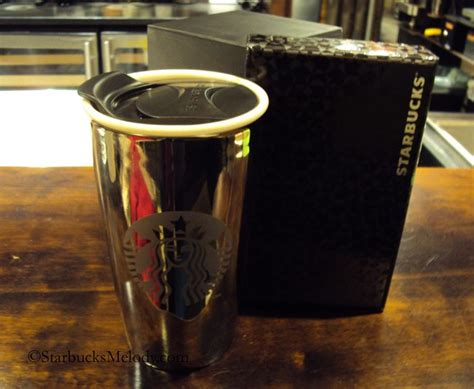 Starbucks Tumbler Usa Limited Edition starbucks sells a limited edition tumbler dipped in white gold with 5 donation to