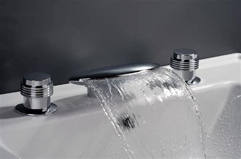 china waterfall bathtub faucet y 8017 china faucet tap