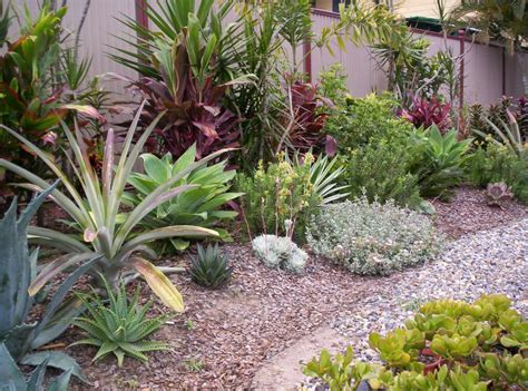 Garden Design Ideas Australia Plantspec Pty Ltd Landscape Design Construction Shailer Park Plantspec Pty Ltd 23