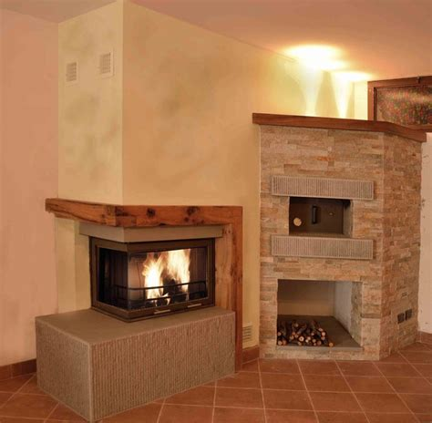 rivestimento forno a legna oltre 25 fantastiche idee su rivestimento in pietra su