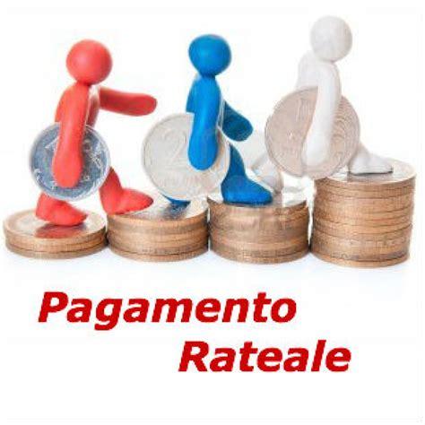 comune di spotorno ufficio tributi rateizzazione tributi comunali comune di camigliano
