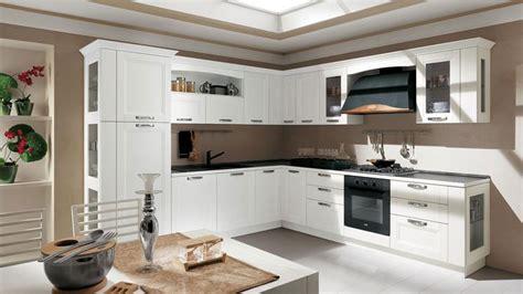 Progetto Bagno Paderno by Finest Progetto Cucina Triangolare Cucina Idea For