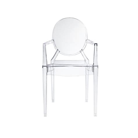 Ghost Chair Dining Set 318 Best Images About Shopping List On