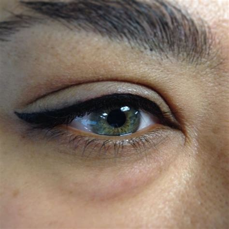 tattoo eyeliner photos pin by brittany bargiel on random pinterest