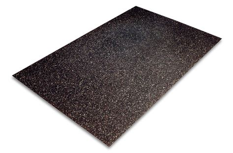 Rubber Mat by Rubber Flooring