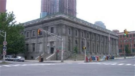 us post office jersey city nj 07302 business listings