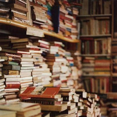 stony mesa sagas books caf 233 bl 225 bl 225 bl 225 187 bl 225 bl 225 bl 225 a saga da estante