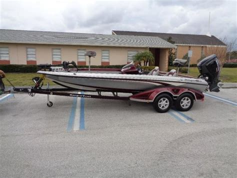 bass boats for sale central florida ranger boats for sale in st cloud florida