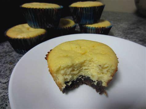 goat cheese cheesecake dark bottom goat cheese cheesecake cups sweetphi