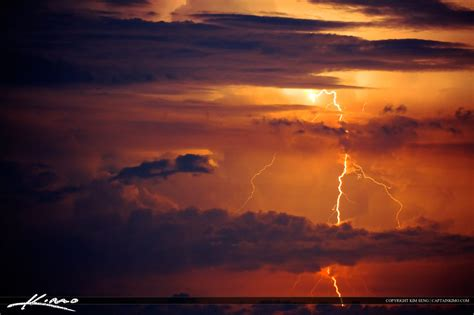 what is sky lighting lightning product categories royal stock photo