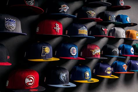 new era europe new era x nba expanded europe middle east africa