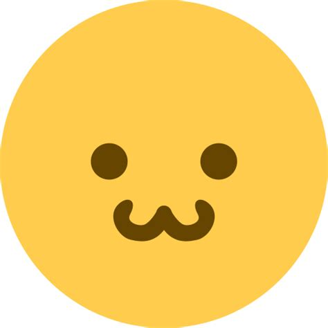 discord emoji pack download owo discord emoji