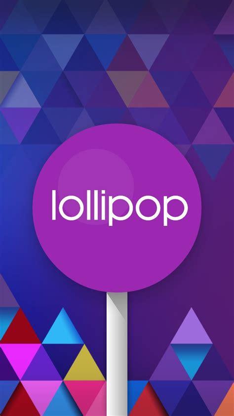 wallpaper galaxy lollipop samsungfr confirms samsung galaxy alpha android 5 1 1