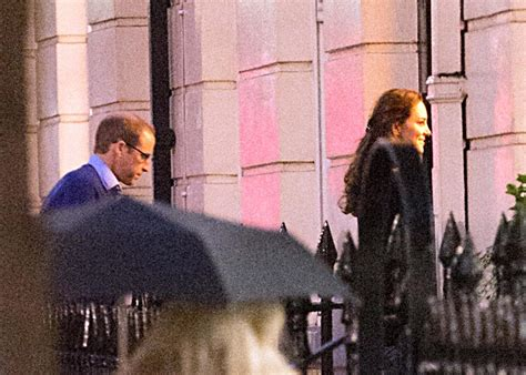 william and kate news the duchess kate and her brood kate and william spotted