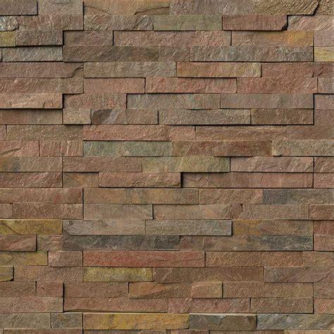 ledger panels supplier newbury park