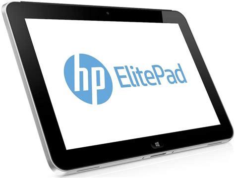 Termurah Laptop 2 In 1 Hp Elitepad 900 G1 Windows 10 Ori Touchscreen compare hp elitepad 900 10 1inch 3g 64gb tablet prices in australia save
