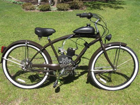 80cc bike motor brand new 80cc 2 stroke engine motor kit motorized bicycle