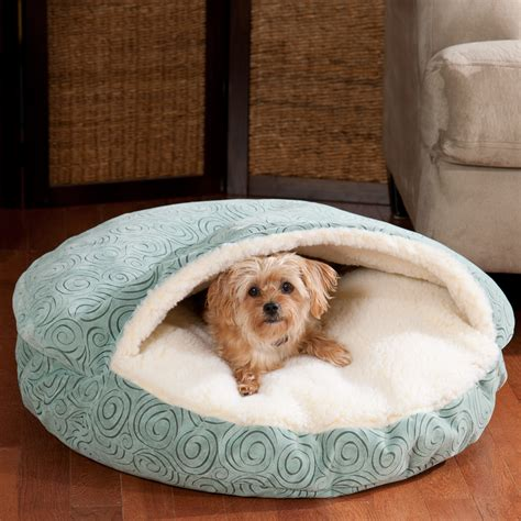 snoozer dog beds recommended snoozer dog bed invisibleinkradio home decor