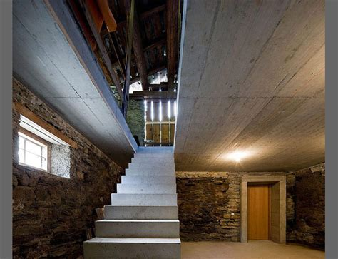 Underground Home Design Ideas Underground Home Designs Swiss Mountain House Rocks